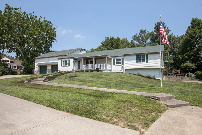 4842 Fields Ertel Road Property Photo