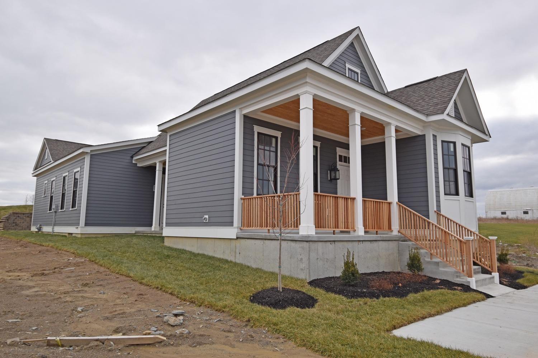 318 Allen Street Property Photo