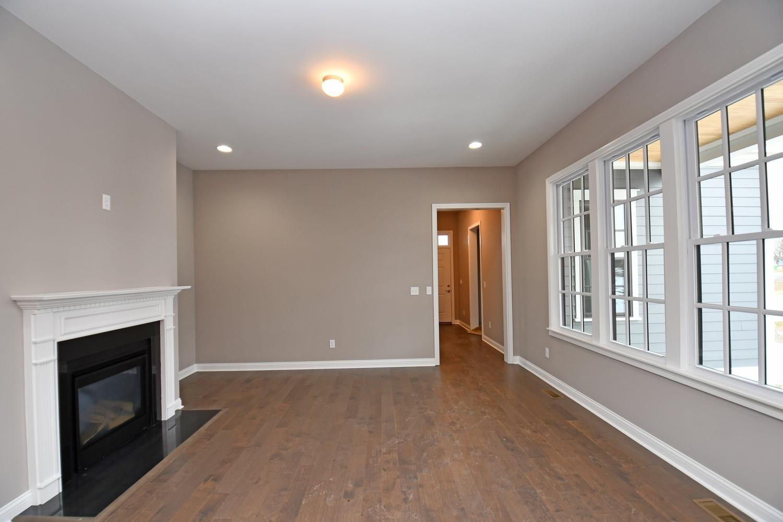 318 Allen Street Property Photo 3