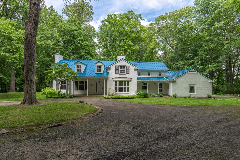 3695 W Franklin Street Property Photo 2