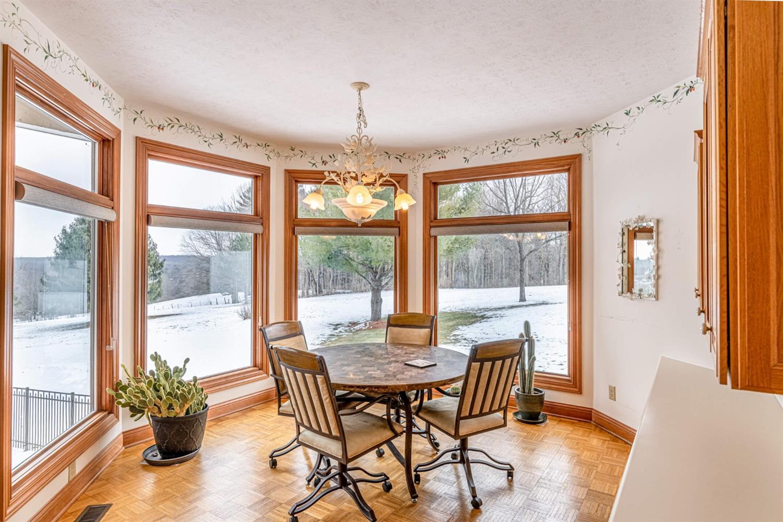 3695 W Franklin Street Property Photo 12