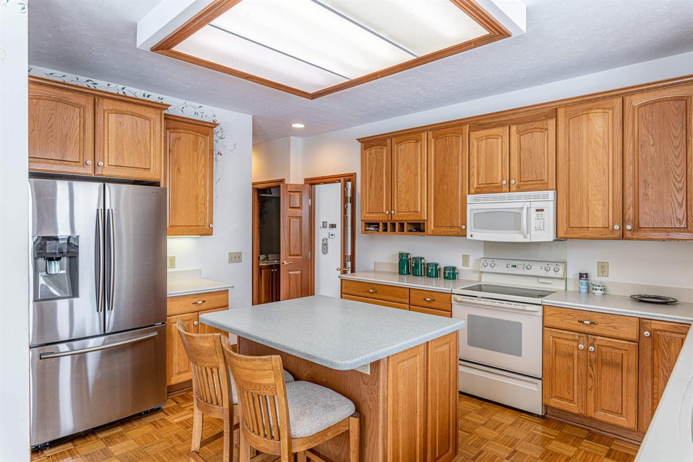 3695 W Franklin Street Property Photo 13