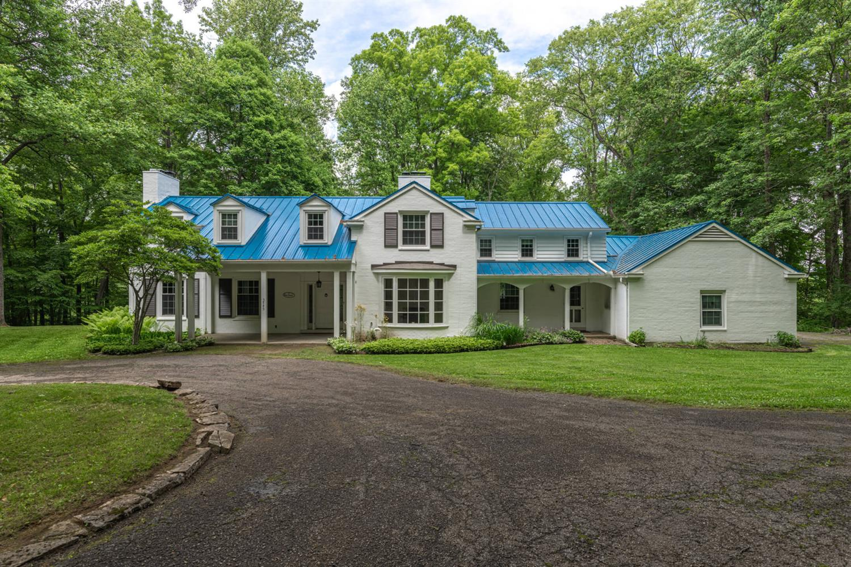 3695 W Franklin Street Property Photo 18