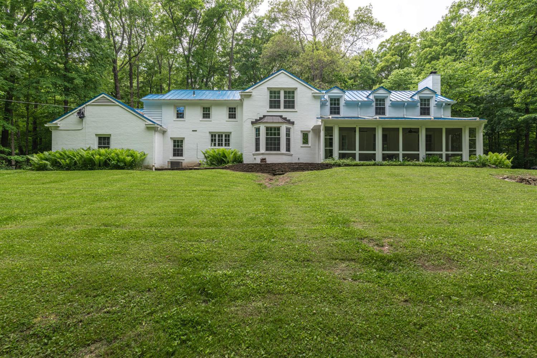 3695 W Franklin Street Property Photo 19