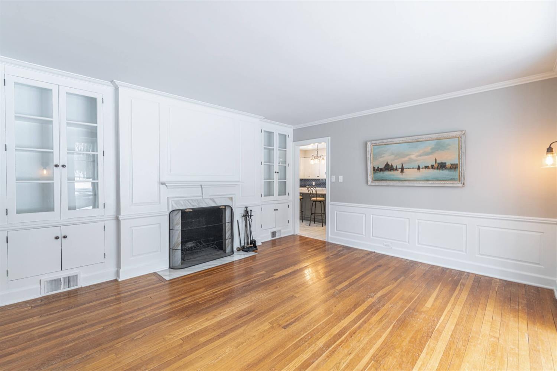 3695 W Franklin Street Property Photo 21