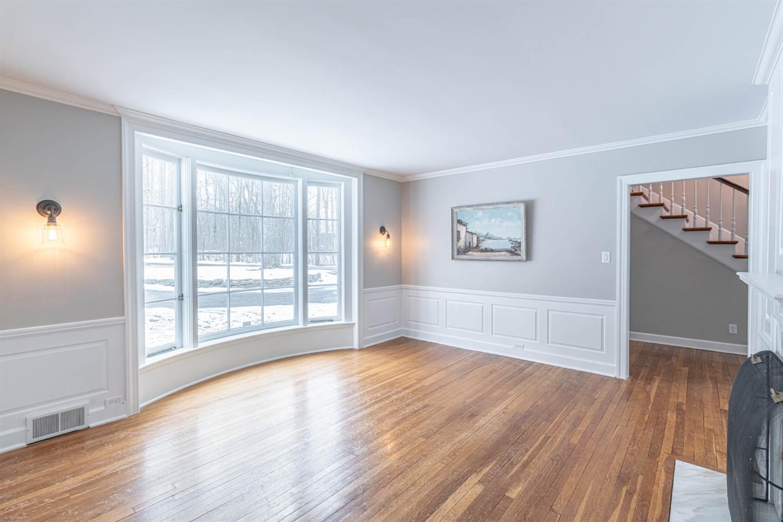 3695 W Franklin Street Property Photo 22