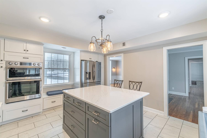 3695 W Franklin Street Property Photo 24