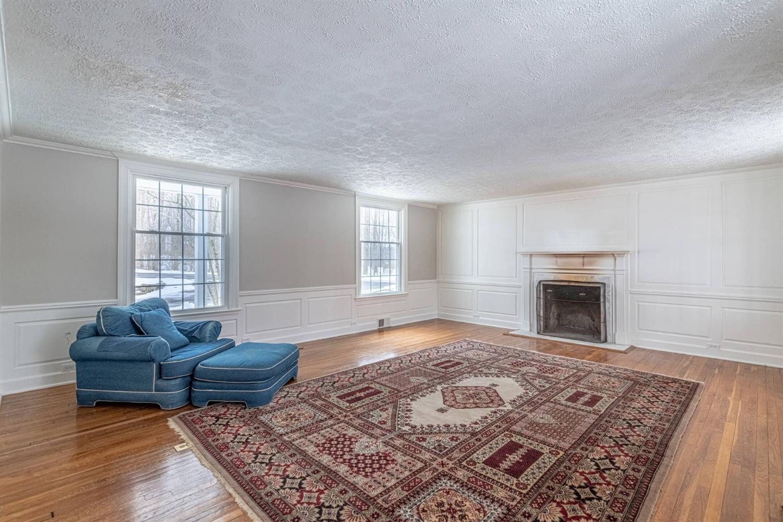 3695 W Franklin Street Property Photo 25
