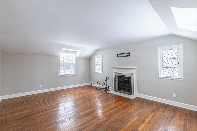 3695 W Franklin Street Property Photo 27