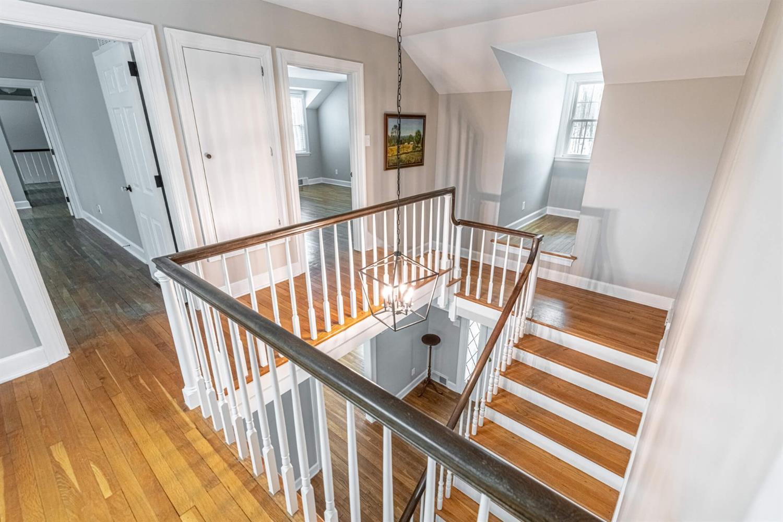3695 W Franklin Street Property Photo 29