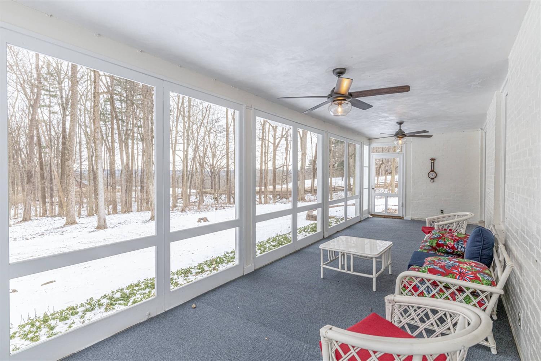 3695 W Franklin Street Property Photo 33
