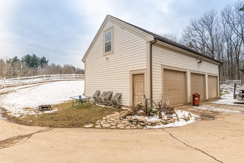 3695 W Franklin Street Property Photo 40