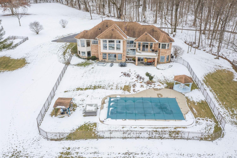 3695 W Franklin Street Property Photo 42
