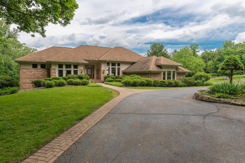 3695 W Franklin Street Property Photo 48