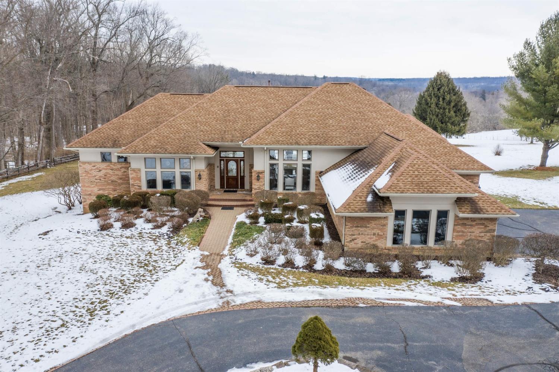 3695 W Franklin Street Property Photo 49
