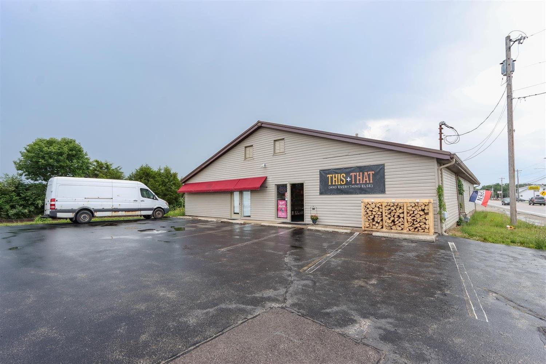 665 W Main Street Property Photo