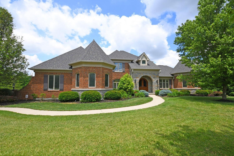 6048 Bethany Road Property Photo