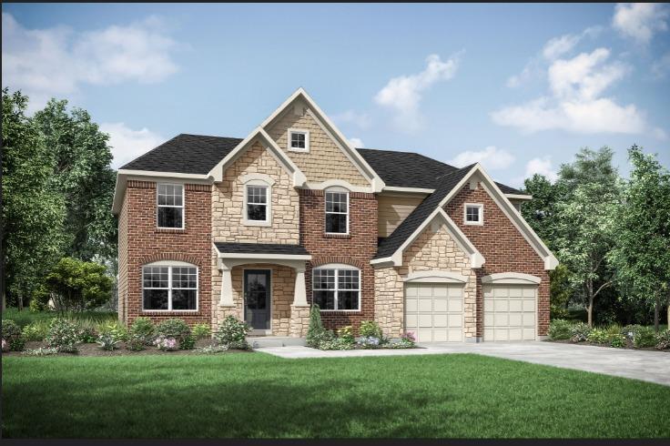 Hamilton W07 Real Estate Listings Main Image