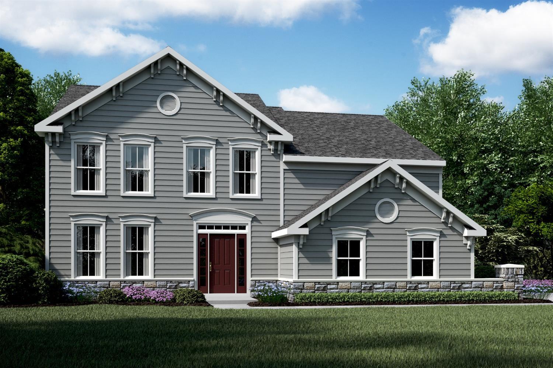 7654 Legacy Ridge Drive Property Photo