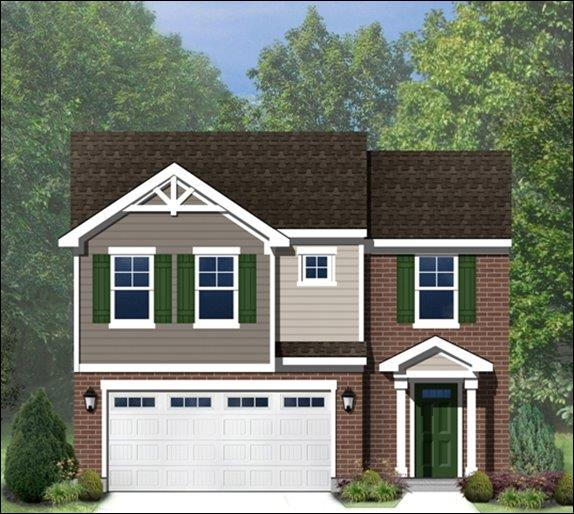 468 W Kemper Road Property Photo