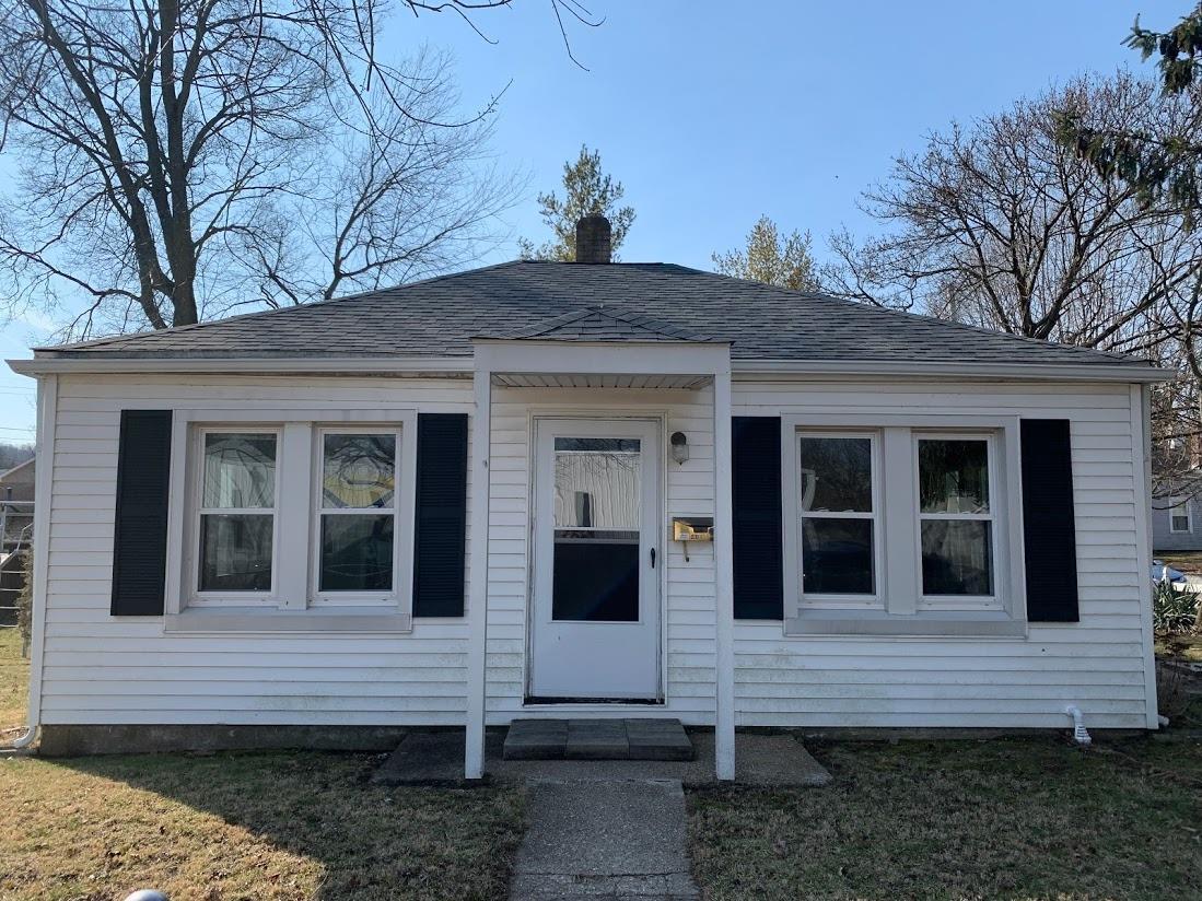 404 E Seventh Street Property Photo