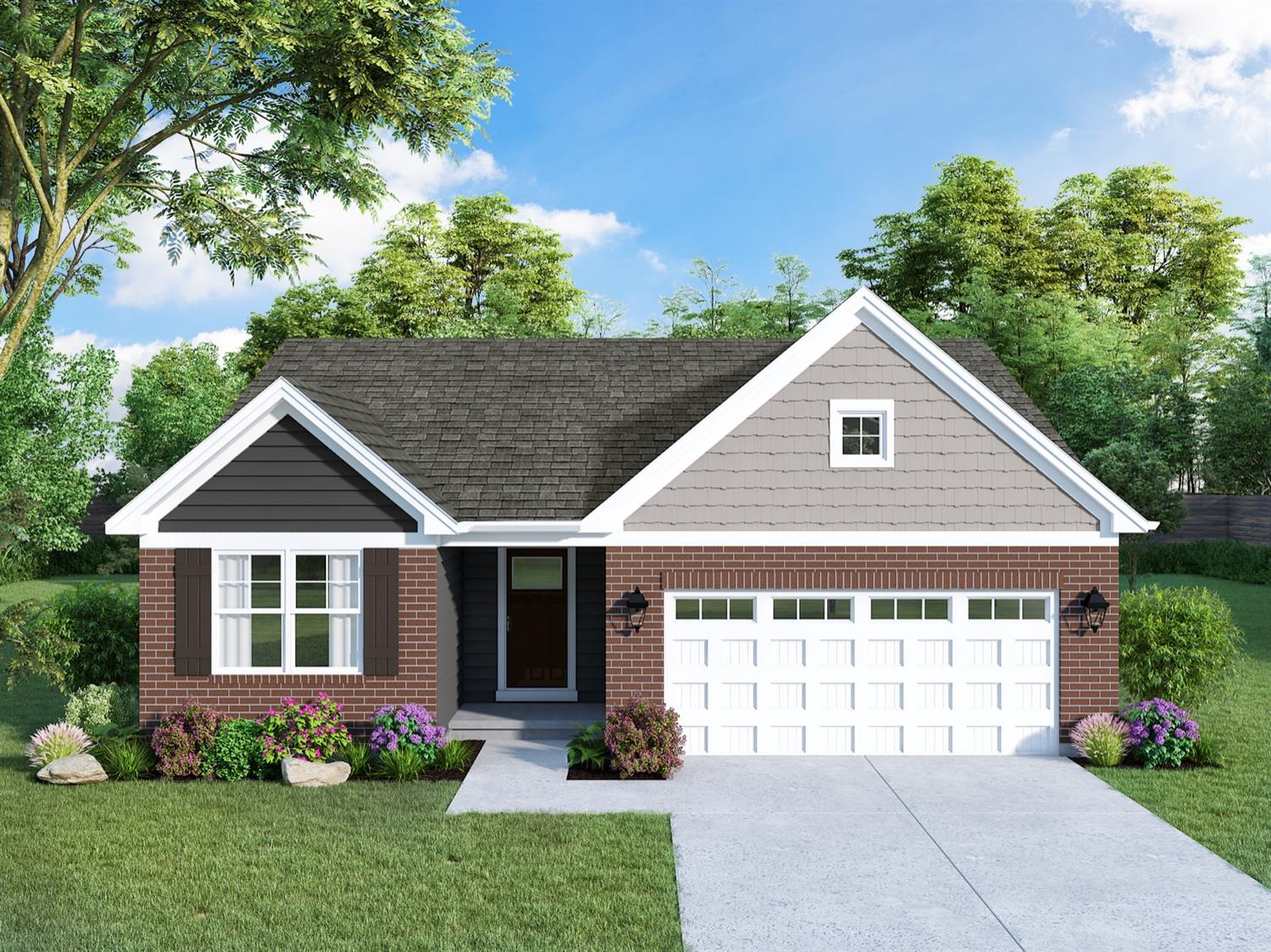 2124 Pine Valley Drive Property Photo