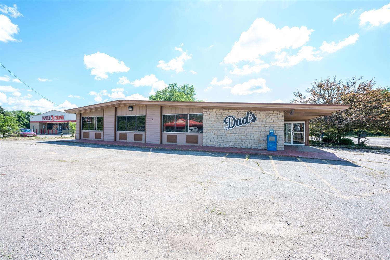 3131 S Main Street Property Photo