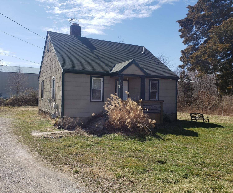 1217 Old St Rt 74 Property Photo