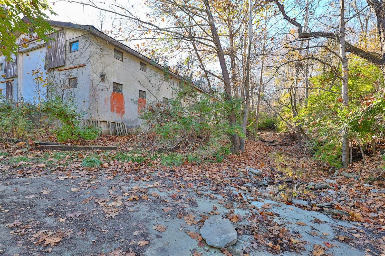 1167 Losecamp Road Property Photo