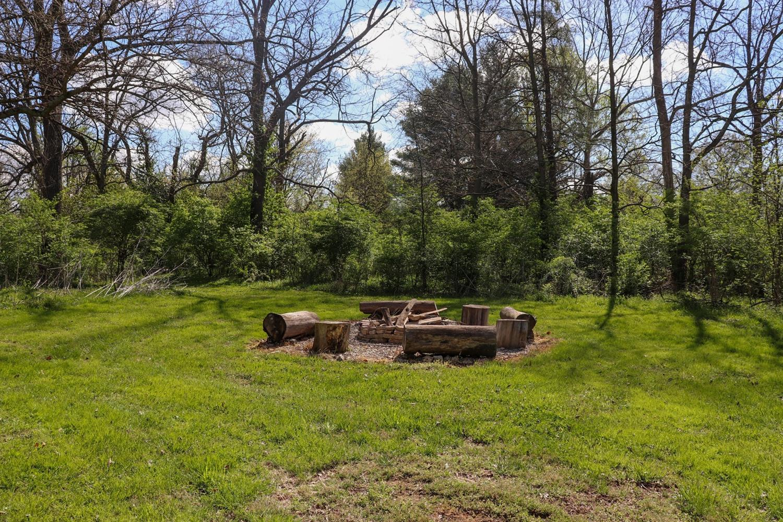 6850 Gaynor Road Property Photo 35