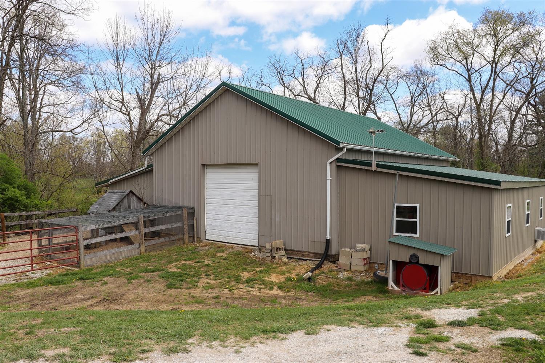 6850 Gaynor Road Property Photo 44