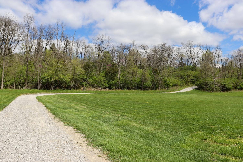 6850 Gaynor Road Property Photo 47