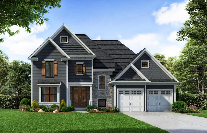 7947 Jolain Drive Property Photo
