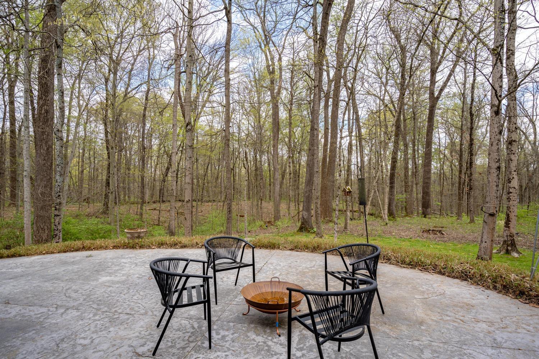 9550 Tall Trail Property Photo 29