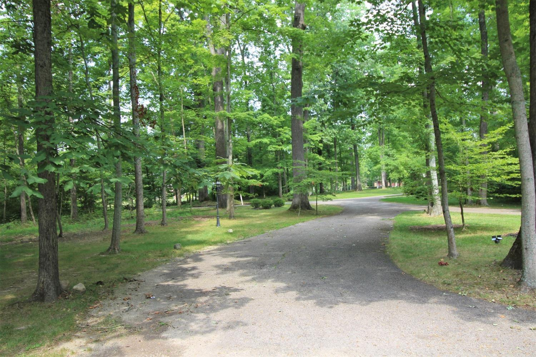 9550 Tall Trail Property Photo 36