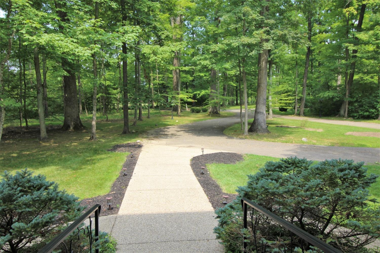 9550 Tall Trail Property Photo 40