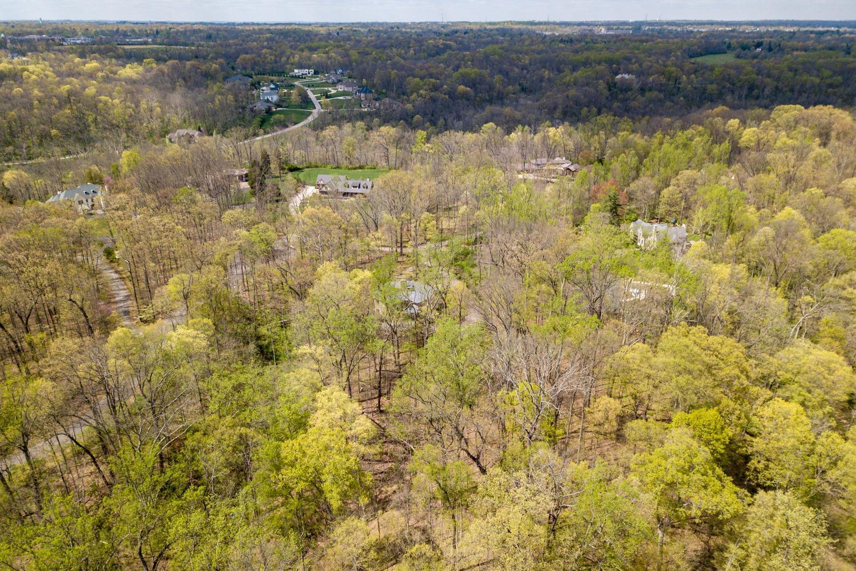 9550 Tall Trail Property Photo 45
