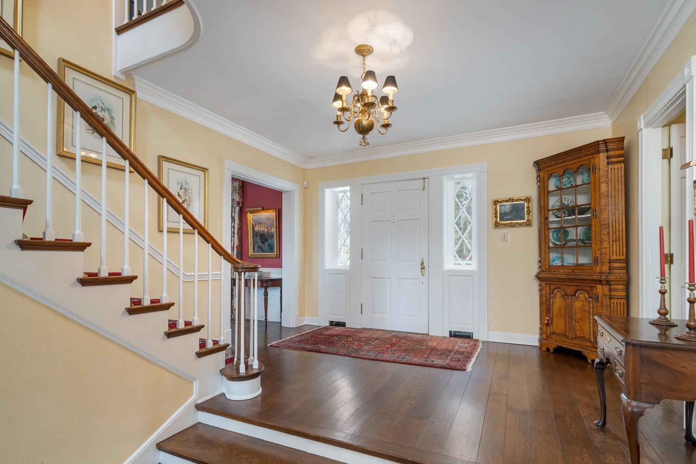 4575 Willow Hills Lane Property Photo 4