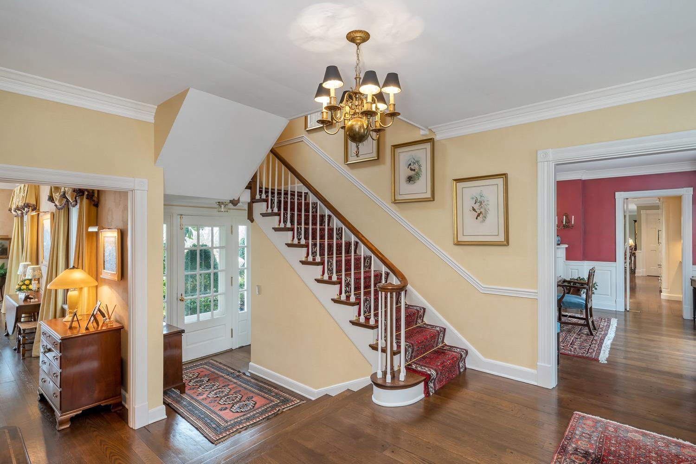4575 Willow Hills Lane Property Photo 5