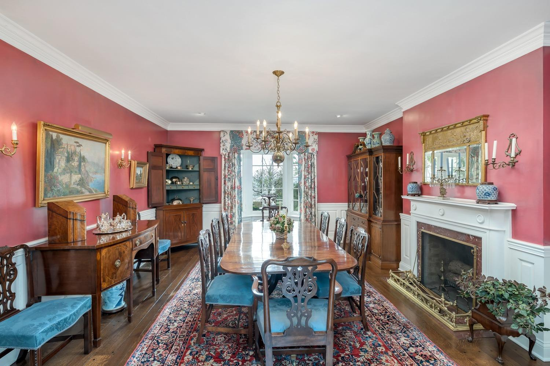 4575 Willow Hills Lane Property Photo 11