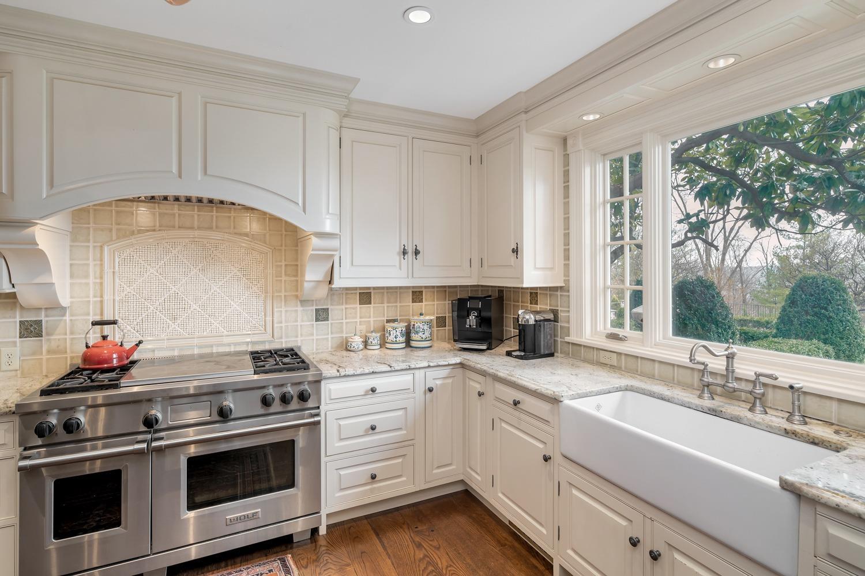 4575 Willow Hills Lane Property Photo 15