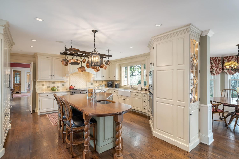 4575 Willow Hills Lane Property Photo 16