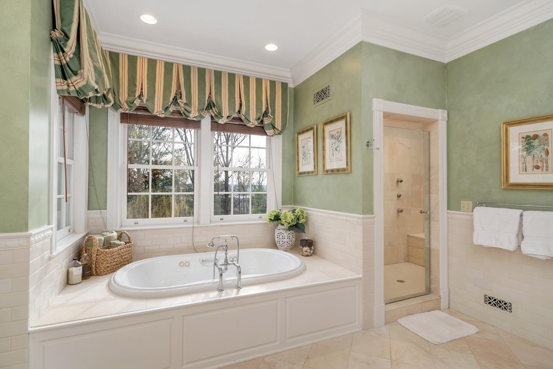 4575 Willow Hills Lane Property Photo 22