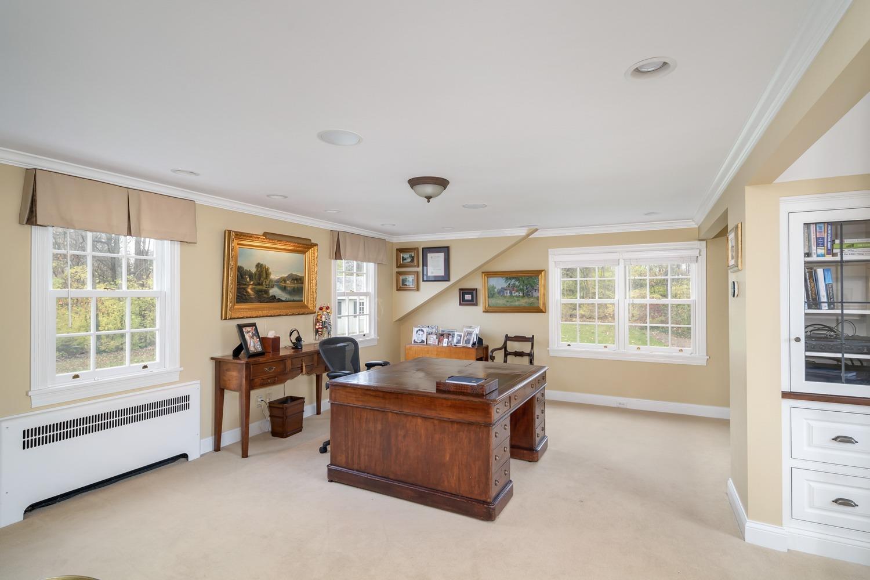 4575 Willow Hills Lane Property Photo 24