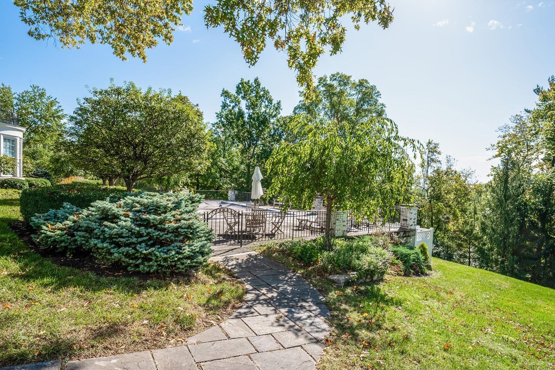 4575 Willow Hills Lane Property Photo 33