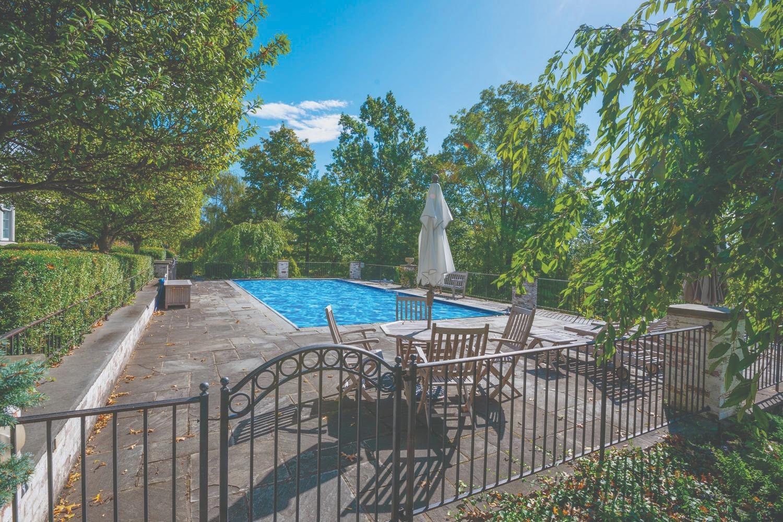 4575 Willow Hills Lane Property Photo 34