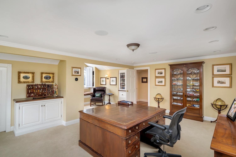 4575 Willow Hills Lane Property Photo 47