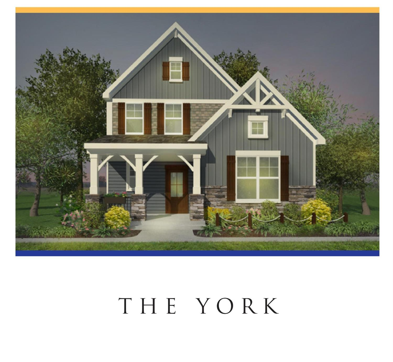 977 Yarrow Lane Property Photo