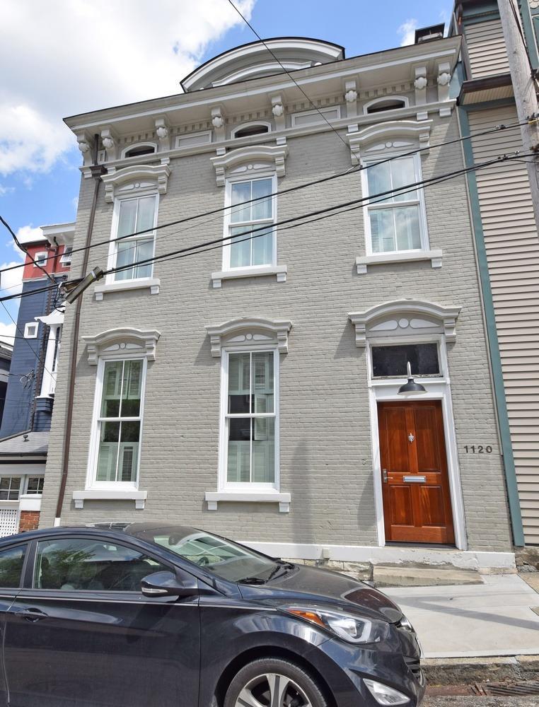 1120 Fuller Street Property Photo 1