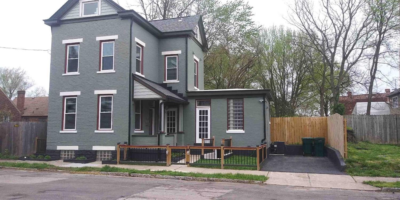 4256 Chambers Street Property Photo